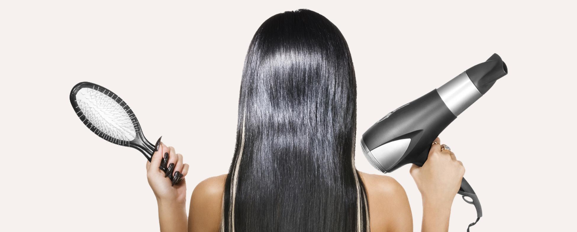 """Contrast Hair Dresser Zürich Coiffeurgeschäft in der """"Little Big City"""" Zürich"""