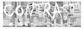 Coiffeurcontrast Logo
